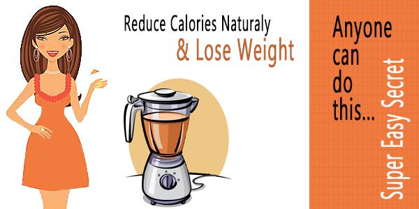 slide-secret-weight-loss-ingredient